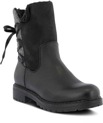Patrizia Dawna Women's Winter Boots
