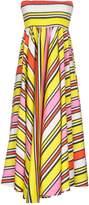 Imperial Star Knee-length dresses - Item 34762265