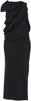 Rick Owens Long dresses