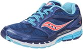 Saucony Women's Guide 8 Road Running Shoe