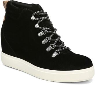 Dr. Scholl's Suri Sneaker Boot
