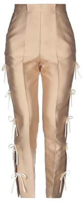 NORA BARTH Casual trouser