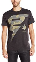 G Star Men's Oranium R T Short Sleeve Tees