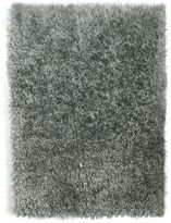 Marks and Spencer Pearl Rug