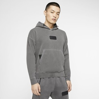 Nike Men's Hoodie Jordan 23 Engineered
