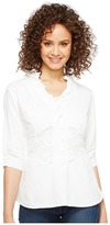 Scully Dane Blouse Women's Blouse