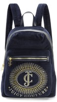 Juicy Couture Outlet - JUICY SUNBURST BACKPACK