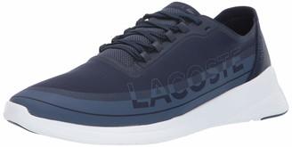 Lacoste Men's LT FIT Shoe