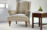 Marks and Spencer Durham Armchair