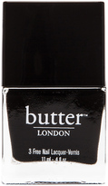 Butter London 3 Free Lacquer