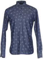 Jey Cole Man Shirts - Item 38653053