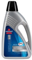 Bissell 78H6B Deep Clean Pro 2X Deep Cleaning Concentrated Formula, 48 ounces