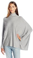 Ted Baker Women's Mercee Loose Roll Neck Jumper