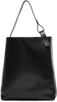 Loewe Asymmetric Large Bag