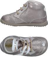 Primigi Low-tops & sneakers - Item 11319771