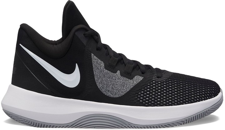 Nike Precision II Men's Basketball