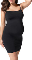 N. Blanqi Maternity Belly Support Cooling Camisole Slip
