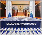National Book Network Exclusive Yacht Clubs