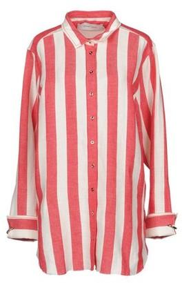 Marques Almeida Shirt