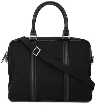 WANT Les Essentiels Haneda 15'' slim computer bag
