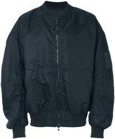 Juun.J Archive bomber jacket
