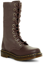 Dr. Martens Hazil Slouch Boot