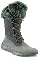 Skechers On-The-Go 400 Big Chill Women's Water-Resistant Winter Boots