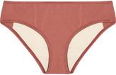 Prism Mahe bikini briefs