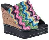 Dawgs Women's Spirit - Tan/Black Rubber Shoes