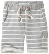 Sovereign Code Su-Bin Knit Short (Baby Boys)