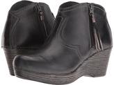 Dansko Veronica Women's Boots
