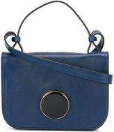 Marni 'Pois' shoulder bag