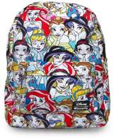 Loungefly Disney Princesses Backpack