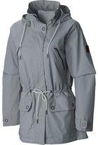 Columbia Women's Good Ways Jacket