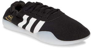 Suede Black Adidas ShopStyle