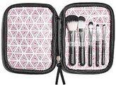 GUESS Women's Face Makeup Brush Set