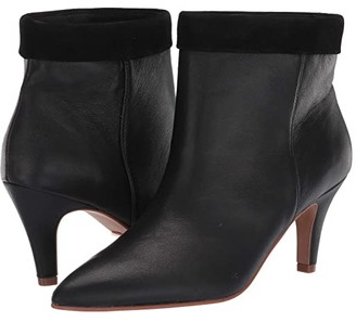 42 GOLD Ojai (Black) Women's Shoes