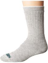 Filson Hvwt Traditional Crew Sock
