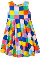 Marimekko Hymysu Dress Set (Toddler) - Multi-3 Years