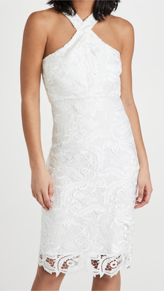 LIKELY Lace Carolyn Dress