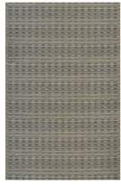 Couristan Barnstable Indoor/outdoor Rug