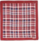 DKNY Square scarves - Item 46507882
