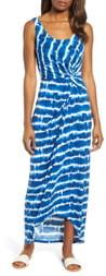 Tommy Bahama Oliana Maxi Dress