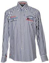 Paul & Shark Shirt