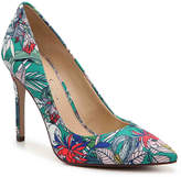 Jessica Simpson Purla Pump - Women's