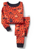 Gap Bear & friends sleep set