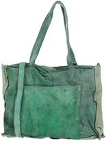 Caterina Lucchi Shoulder bags - Item 45362502