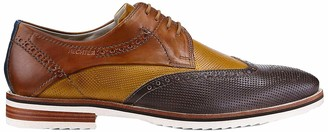 Daniel Hechter Men's 8.12642E+11 Derbys