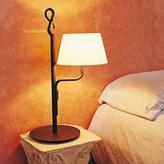 Bover Ferrara Mesa Movil Table Lamp