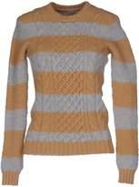 Drumohr Sweaters - Item 39776742